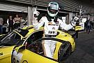 Maximilian Götz in Super Pole nel sestetto Mercedes di Spa!