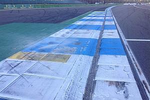 Formula 1 Ultime notizie Track limit: una soluzione di compromesso. E' stato spostato il sensore di Curva 1!