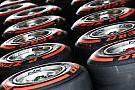 Los equipos permitirán a Pirelli elegir sus neumáticos a principios de 2017