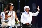 Entführung der Schwiegermutter: Bernie Ecclestones Pilot verhaftet