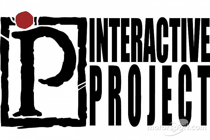 Motorsport.com erwirbt Mehrheit am Motorsportspiele-Entwickler Interactive Project