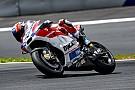 """Stoner: """"La electrónica actual le quitó finura a MotoGP"""""""