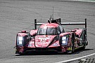 Rebellion maakt FIA WEC-seizoen af met één auto