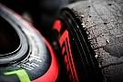 """ベルギーGPタイヤ選択リストが発表:メルセデスとフェラーリが""""攻めた""""選択"""