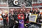 Denny Hamlin  vence en Watkins Glen