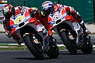 В Ducati ждали большего от первой половины сезона