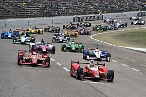 IndyCar Commentaire Qui va où en 2017 en IndyCar?
