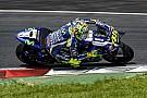 Il Gran Premio d'Austria in diretta su Sky Sport MotoGP HD