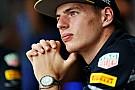 Analyse: Mercedes voert jacht op nieuwe F1-ster op na mislopen Verstappen