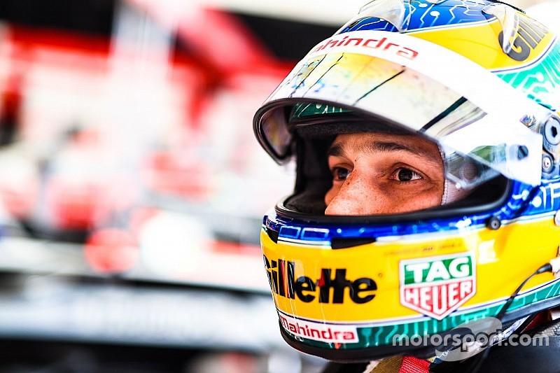 Senna ziet IndyCar wel zitten, maar weigert op ovals te racen