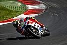 Suzuki-Wechsel: Andrea Iannone nimmt seinen Teamchef mit