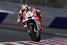 Red Bull Ring, Warm-Up: le Ducati scavano di nuovo un solco