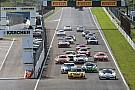 ADAC GT Masters Preview ADAC GT Masters: Zeven Nederlanders in Zandvoort