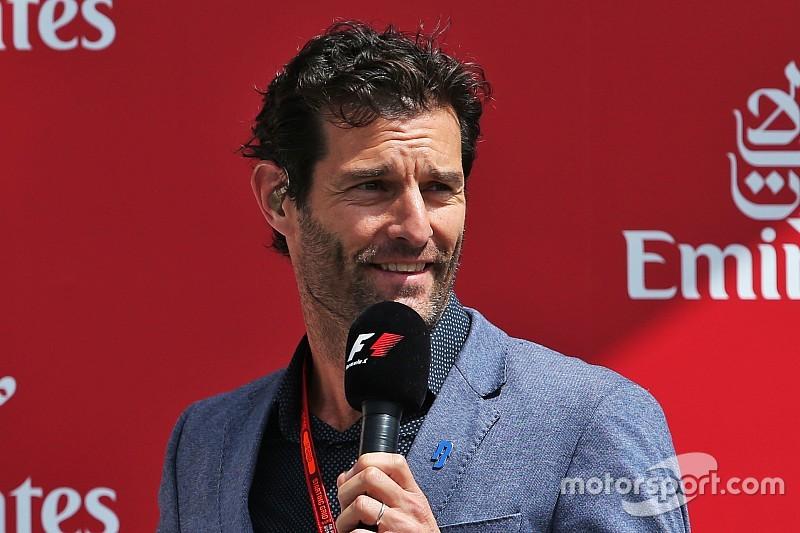 """Webber crede in Vettel, ma: """"Non so se ha le persone giuste intorno"""""""