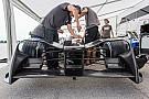 Volvo, camino a tener participación en la Fórmula E