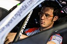 Germania, PS2: Neuville incontenibile! Mikkelsen resiste e sale in vetta