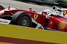 Ferrari e il dilemma di Binotto: sviluppare la SF16-H o pensare al 2017?