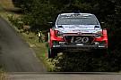 Svelata la line up piloti Hyundai Motorsport per il Tour de Corse