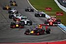 Il Gran Premio del Belgio in diretta esclusiva su Sky Sport F1 HD