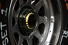 Pirelli tendrá un compuesto experimental