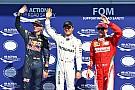 Pole de Rosberg en Spa; Pérez saldrá sexto