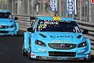 Volvo zet volgende stap met komst van testauto
