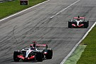 Десять останніх переможців Гран Прі Італії