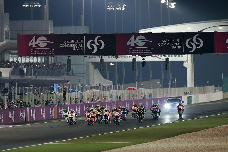 Wawancara: Kevin Schwantz tentang MotoGP musim 2016