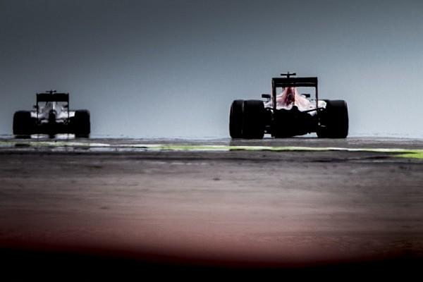 GP3 BRÉKING Az év egyik legdurvább előzése: milyen féktávot vett, te jó ég?!