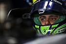 Column Felipe Massa: Waarom ik de Formule 1 verlaat