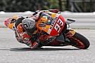 """Márquez: """"Con la moto que tengo ahora puedo luchar por las victorias"""""""