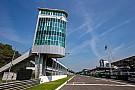 تأمين مستقبل جائزة إيطاليا الكبرى في مونزا بتوقيع عقد يمتدّ ثلاث سنوات مع إدارة الفورمولا واحد