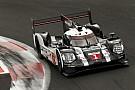 WEC Mexico: Porsche wint krankzinnige wedstrijd