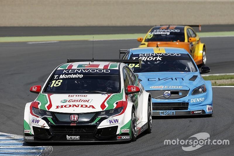 """Monteiro: """"Il Mondiale ormai era perso da tempo, ma la Honda è sempre più forte"""""""