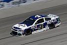 NASCAR Nach Boxenpannen: Kevin Harvick tauscht Pitcrew teilweise aus