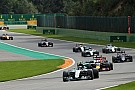 ¿Qué ve Liberty en la F1? La respuesta alcanza los 9.300 millones de dólares