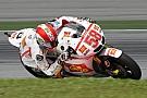 MotoGP trekt nummer 58 van Simoncelli terug