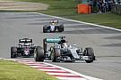 Orosz Nagydíj - időmérő edzés (Q2): érinthetetlen a Mercedes, brutális Rosberg-idő
