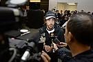 "Alonso arca kisimult: ennyire jó a ""B"" McLaren?"