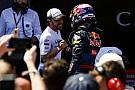 Így gratulált Alonso Verstappennek: rögtön odament a spanyol