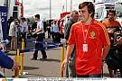 Videón Fernando Alonso hatalmas szabadrúgás gólja