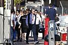 Sztárparádé Monacóban: Trónok harca, One Direction, Manchester United
