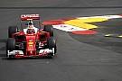 Merre tart a Ferrari a Forma-1-ben? Semerre...