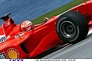 Schumacher szerezte a legtöbb pole pozíciót Kanadában!