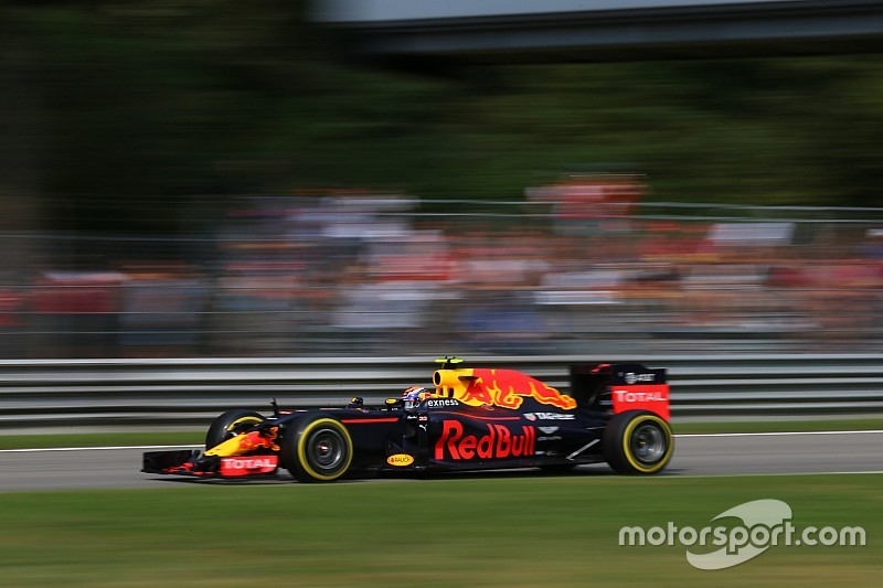 """Red Bull: Max Verstappen """"ist der beliebteste Formel-1-Pilot weltweit"""""""