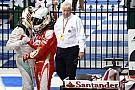 Hamilton és Vettel ölelkezve gratulált egymásnak Kanadában!