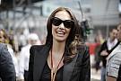 Tamara Ecclestone, mint James Bond lány? HOT