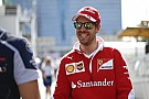 Tipikus Vettel: segített a pályabíróknak a Red Bull Ringen!