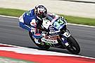 Tweede vrije training GP San Marino: Bastianini weer bovenaan
