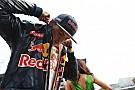 马尔科:维斯塔潘有个性,是全球最受欢迎F1车手